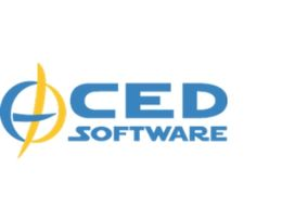 CED Software GmbH