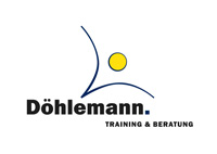 Döhlemann Training & Coaching Referenz