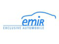 Emir Exclusive Automobile Referenz