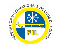 FIL Internationaler Rennrodelverband