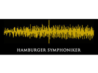 Hamburger Symphoniker Referenz