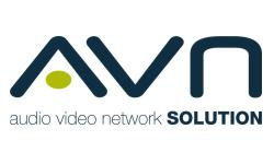 zu Audio Video Network Solution GmbH