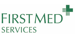 FirstMed Services GmbH