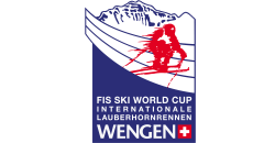 Verein Internationale Lauberhornrennen