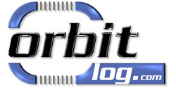 ORBIT LOGISTICS Europe GmbH