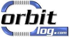 ORBIT LOGISTICS Europe GmbH Referenz