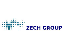 Zech Management GmbH Referenz