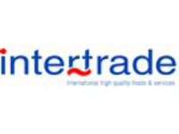 Intertrade Sigurdsson und Partner Referenz