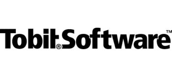 Tobit Software